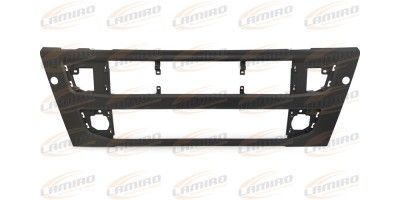 VOLVO FM 08r- FRONT GRILLE LOWER