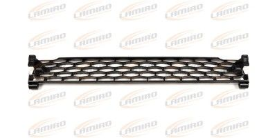 DAF XF FRONT PANEL GRILLE