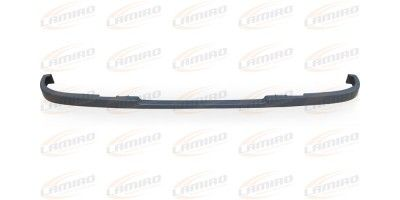 DAF LF LOWER FRONT PANEL (LOW)