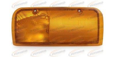DAF CF 65/75/85 BLINKER LAMP RIGHT