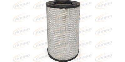 MAN F90 / F2000 air filter