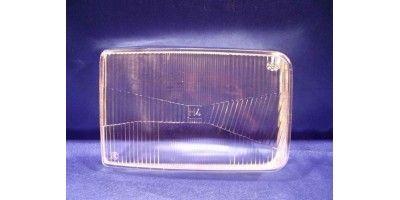 DAF 95 ATI HEADLAP GLASS
